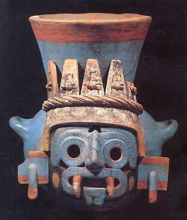 sonne symbol azteken